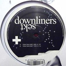 Trim/Tab mp3 Single by Downliners Sekt