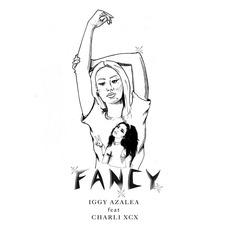 Fancy mp3 Single by Iggy Azalea