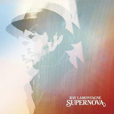 Supernova mp3 Album by Ray LaMontagne