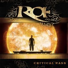 Critical Mass by Ra (USA)