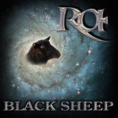 Black Sheep by Ra (USA)