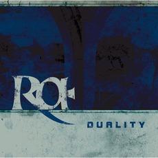 Duality by Ra (USA)