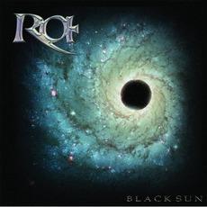 Black Sun by Ra (USA)