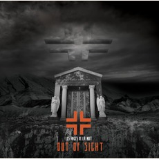 Out Of Sight mp3 Album by Les Anges De La Nuit