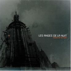Ruins Of VIctory mp3 Album by Les Anges De La Nuit