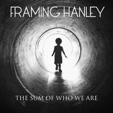 The Sum Of Who We Are mp3 Album by Framing Hanley