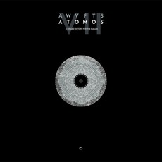 Atomos VII mp3 Album by A Winged Victory For The Sullen