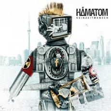 KeinZeitMensch mp3 Album by Hämatom