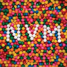 NVM mp3 Album by TacocaT