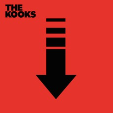 Down mp3 Album by The Kooks