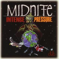 Intense Pressure