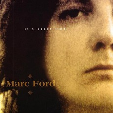 It's About Time by Marc Ford