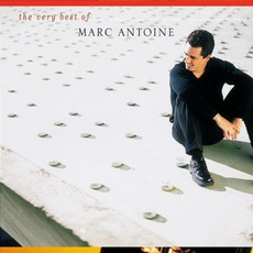 The Very Best Of Marc Antoine mp3 Artist Compilation by Marc Antoine