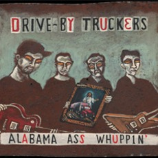 Alabama Ass-Whuppin' (Re-Issue)