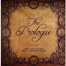 The Prologue mp3 Compilation by Various Artists