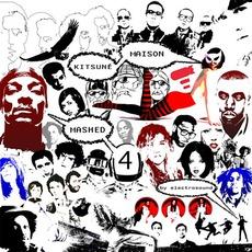 Kitsuné Maison Compilation 4 mp3 Compilation by Various Artists