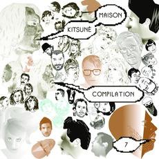 Kitsuné Maison Compilation 7 mp3 Compilation by Various Artists
