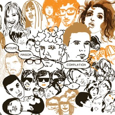 Kitsuné Maison Compilation 5 mp3 Compilation by Various Artists