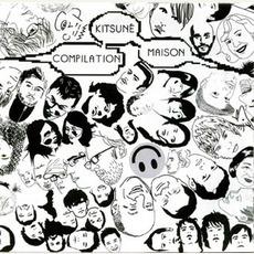 Kitsuné Maison Compilation