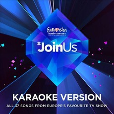 Eurovision Song Contest: Copenhagen 2014 (Karaoke Version) by Various Artists