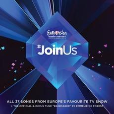 Eurovision Song Contest: Copenhagen 2014