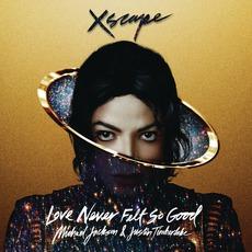Love Never Felt So Good mp3 Single by Michael Jackson & Justin Timberlake