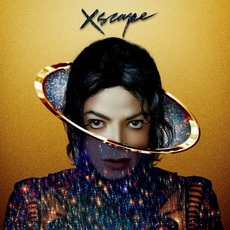XSCAPE (Deluxe Edition) by Michael Jackson