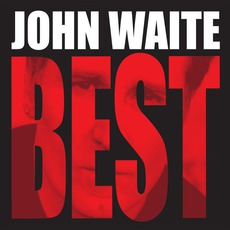Best mp3 Artist Compilation by John Waite