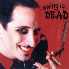 Swing Is Dead