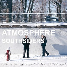 Southsiders mp3 Album by Atmosphere
