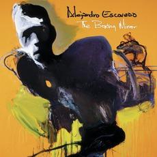 The Boxing Mirror mp3 Album by Alejandro Escovedo