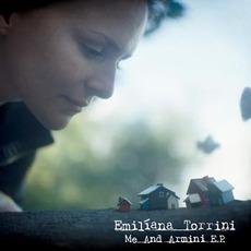 Me And Armini E.P.
