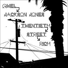 Twentieth Street Rich