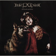 Of Breath And Bone mp3 Album by Be'lakor