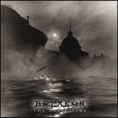 The Frail Tide mp3 Album by Be'lakor