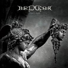 Stone's Reach mp3 Album by Be'lakor