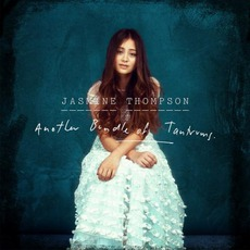 Another Bundle Of Tantrums mp3 Album by Jasmine Thompson
