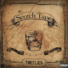 The Scotch Tape