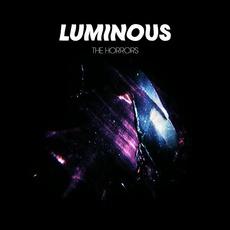 Luminous