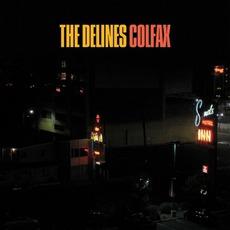 Colfax mp3 Album by The Delines