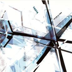 Rhythm Of Snow by Yagya