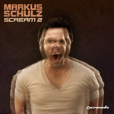 Scream 2 mp3 Album by Markus Schulz