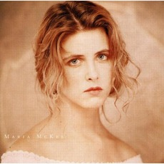 Maria Mckee mp3 Album by Maria McKee