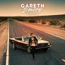 Drive mp3 Album by Gareth Emery