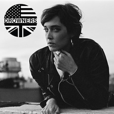 Drowners mp3 Album by Drowners