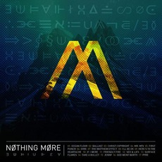Nothing More mp3 Album by Nothing More