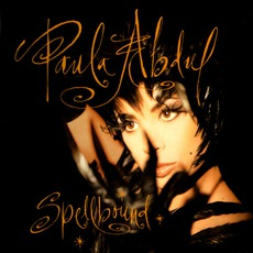 Spellbound mp3 Album by Paula Abdul