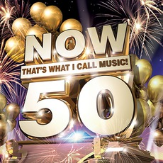 Now That's What I Call Music! 50 (Deluxe Edition)