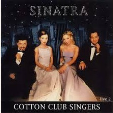 Sinatra, Volume 2