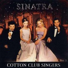 Sinatra Live 1